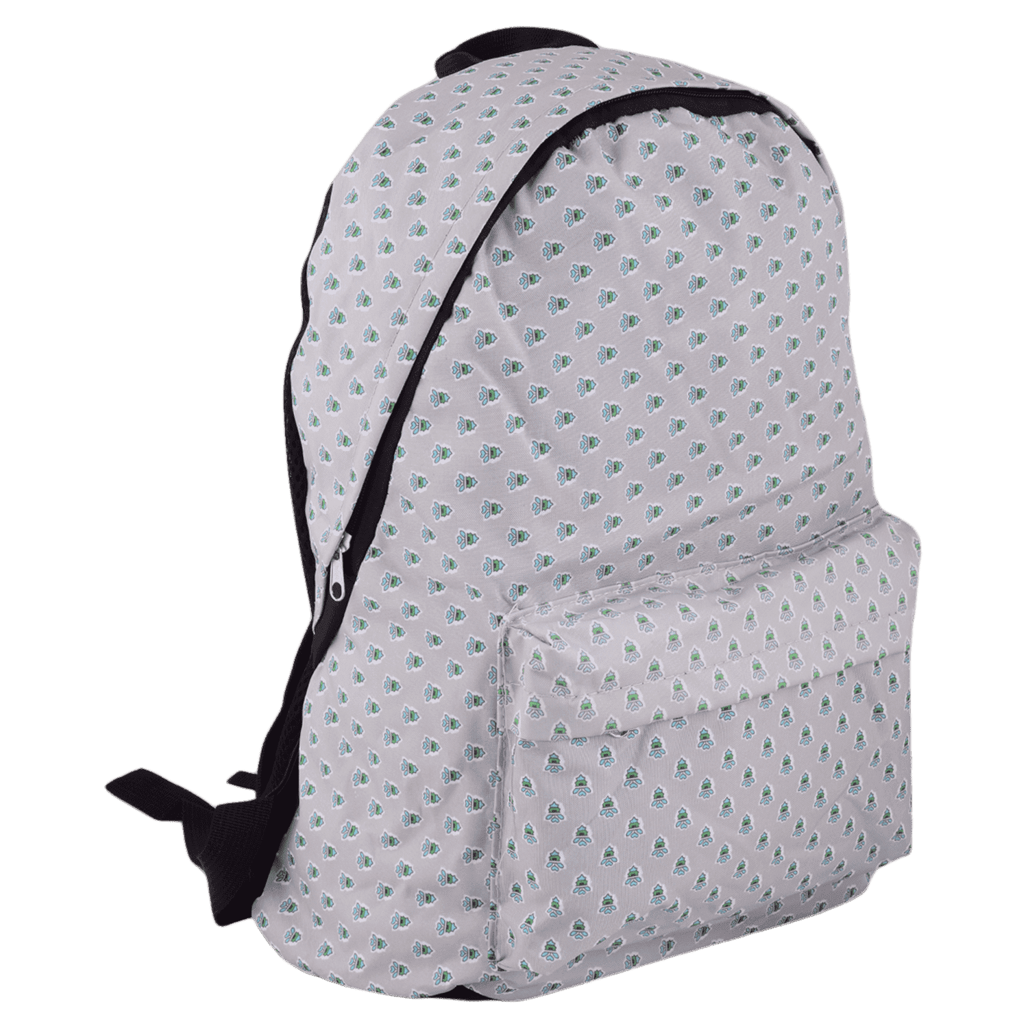 the-hustle-backpack-bpca0013gra