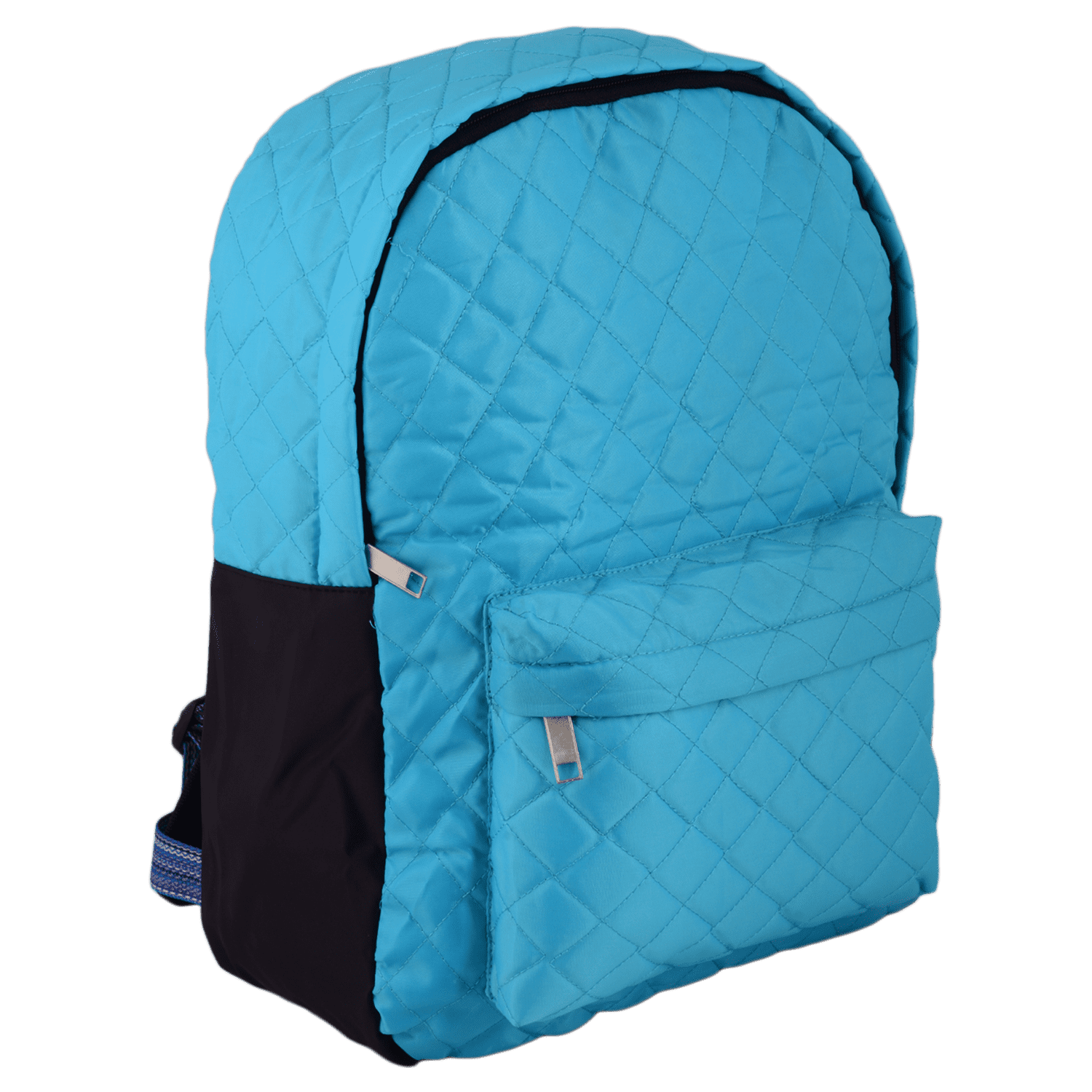 quilted-backpack-bpcl0011blu