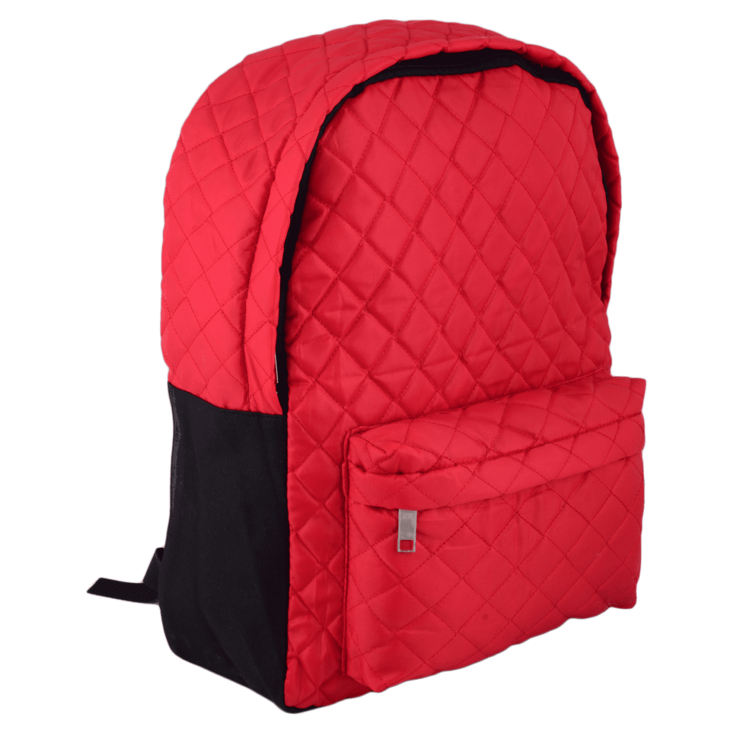 quilted-backpack-bpcl0011red