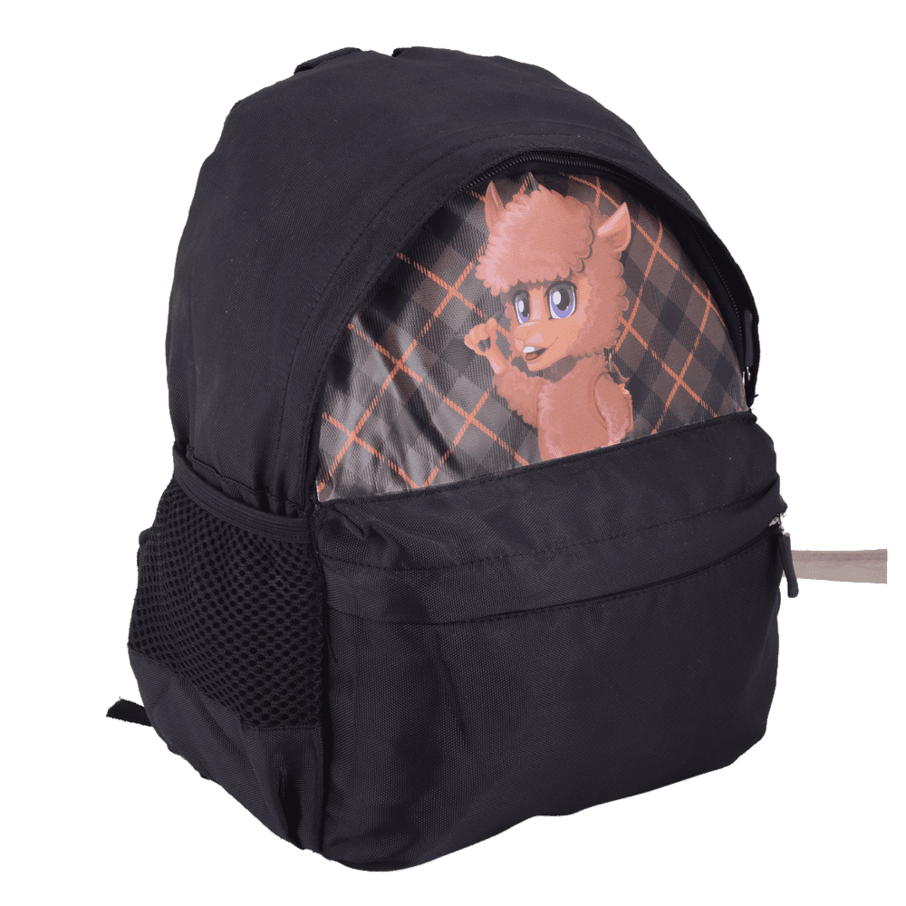 chill-pill-backpack-bppo0010bla