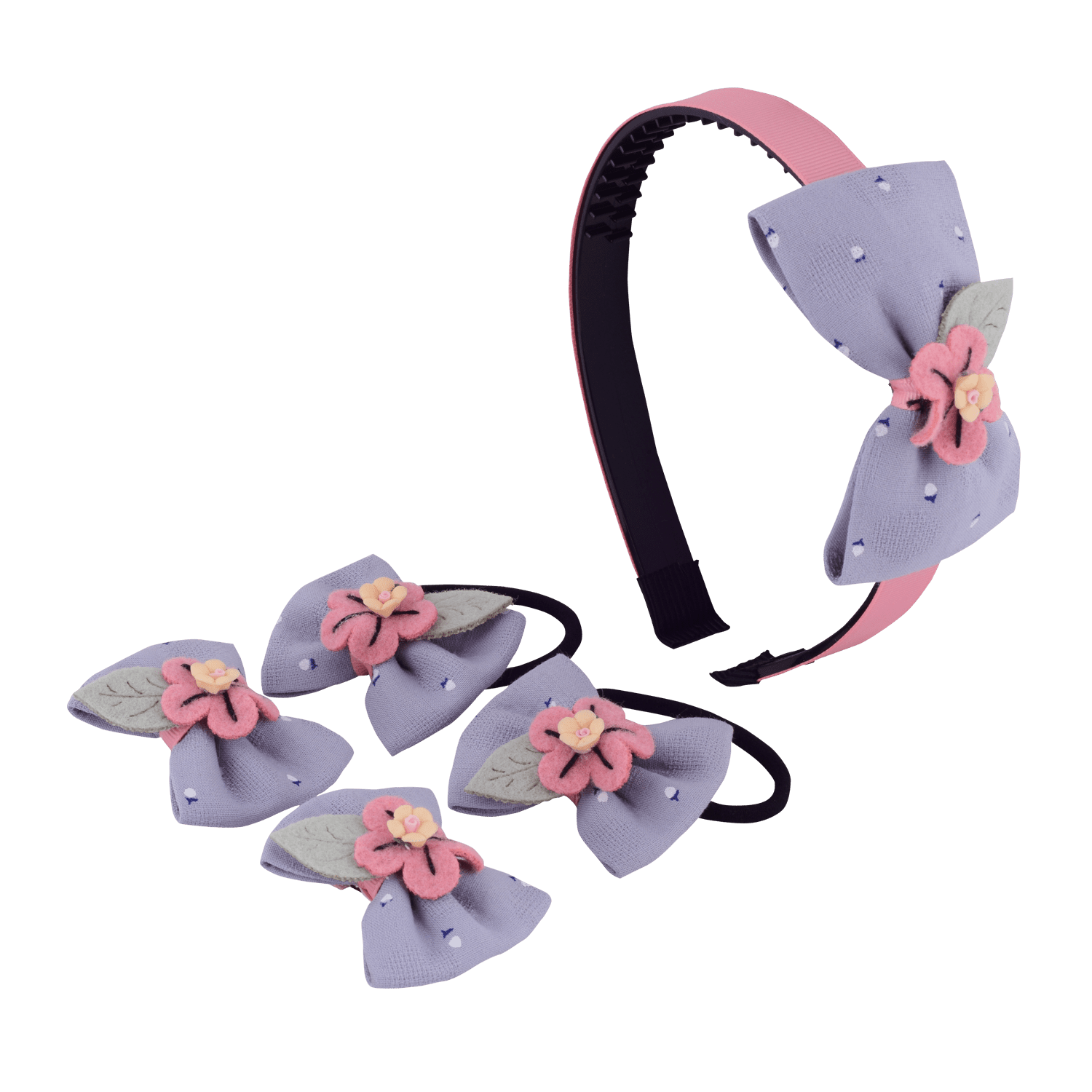 floral-bow-hair-accessory-set-hofa6017blupin