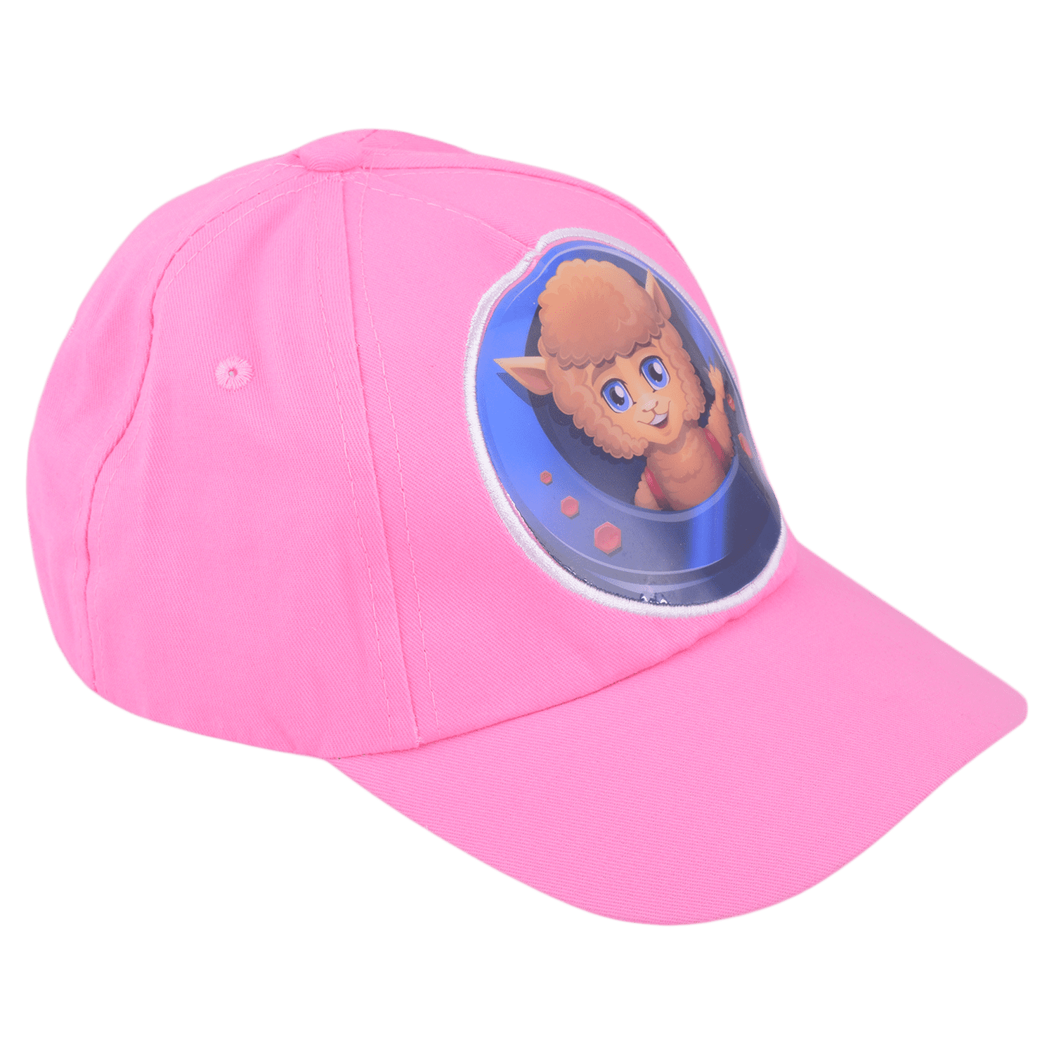 crya-rise-and-shine-cap-laca9009pin
