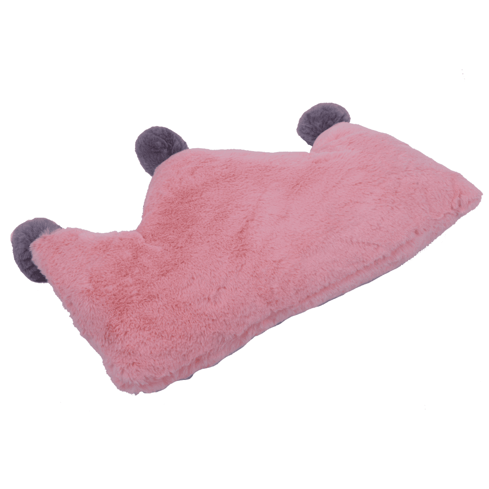 crown-plush-fur-cushion-rdcu7006lpi