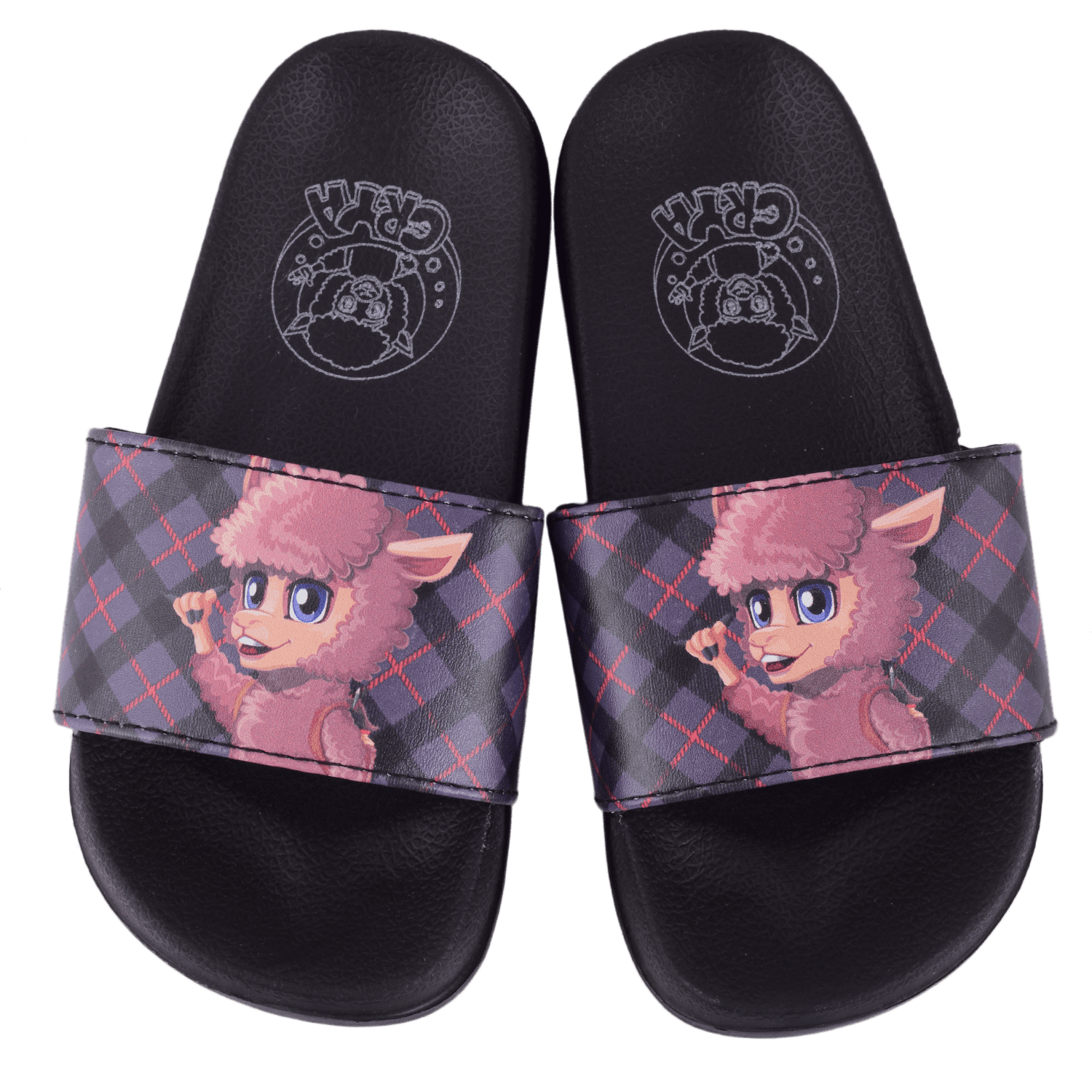 crya-chill-pill-slide-on-slipper-slsl8001chibla