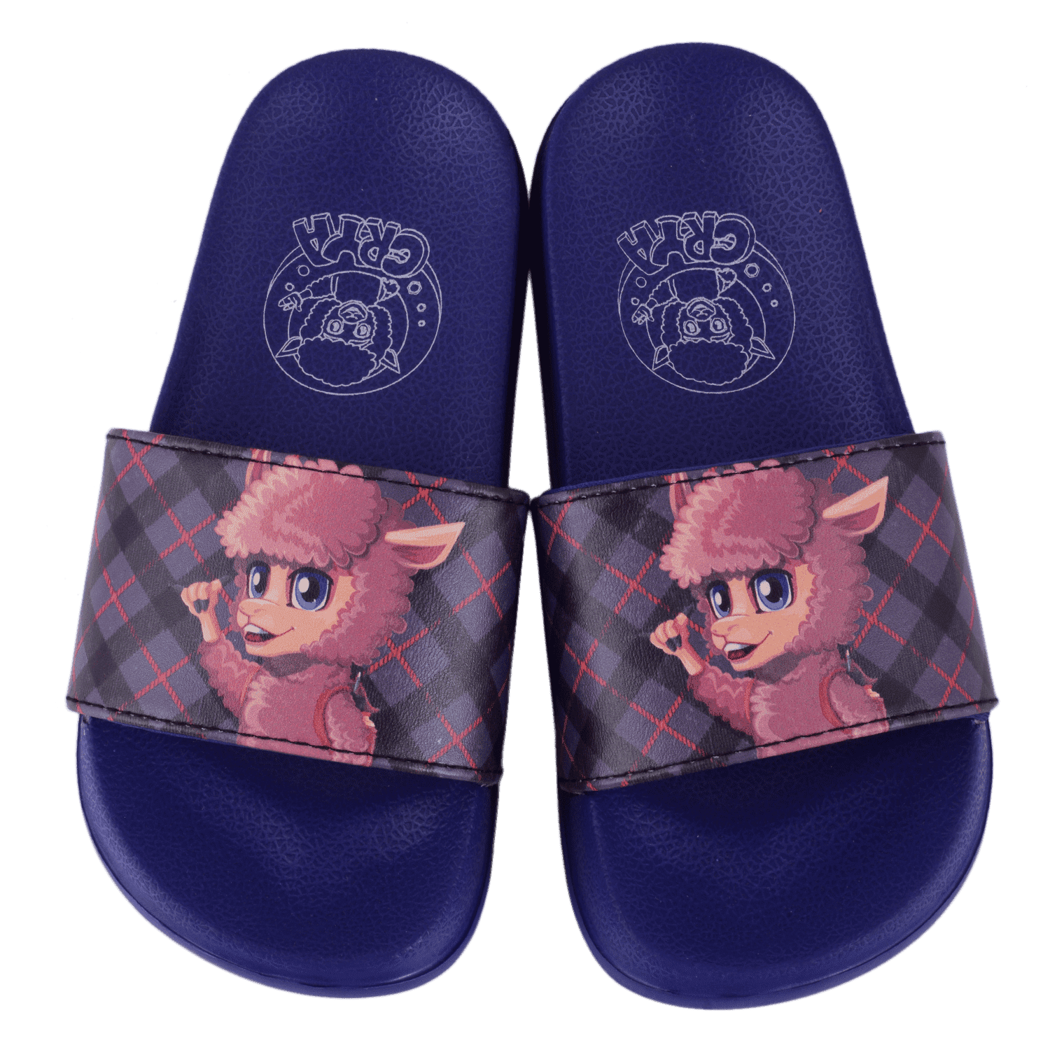 crya-chill-pill-slide-on-slipper-slsl8001chiblu