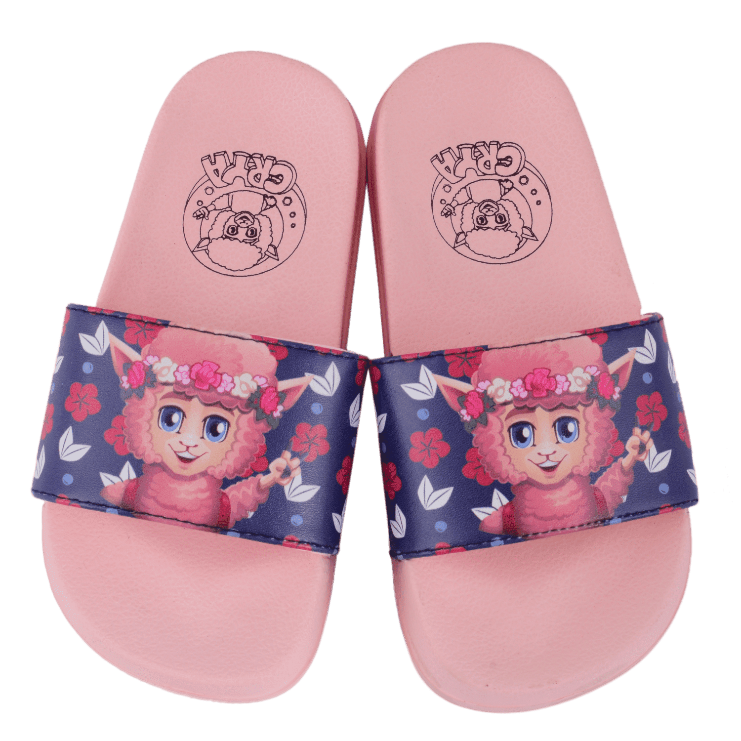 crya-floral-slide-on-slipper-slsl8004flopin