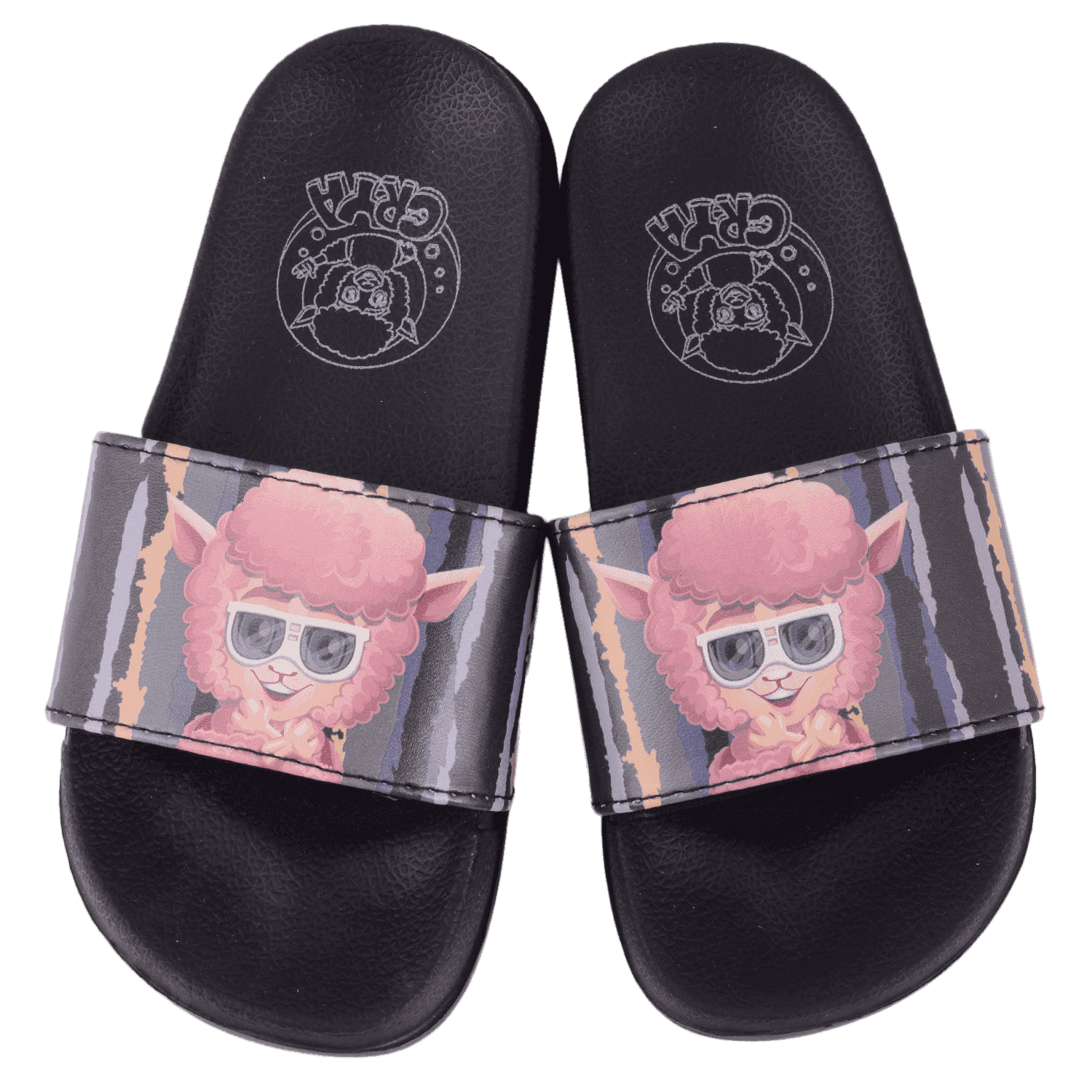 crya-faster-stronger-better-slide-on-slipper-slsl8005fsbbla