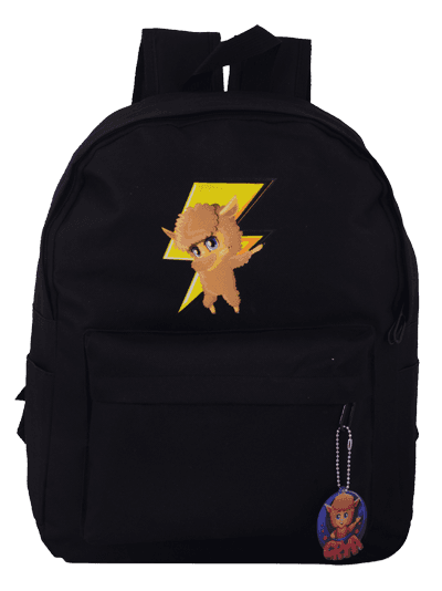 crya-dab-backpack-bpca0001bla