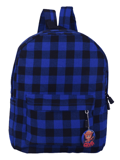 trek-check-backpack-bpcl0002blu