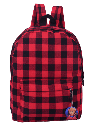trek-check-backpack-bpcl0002red