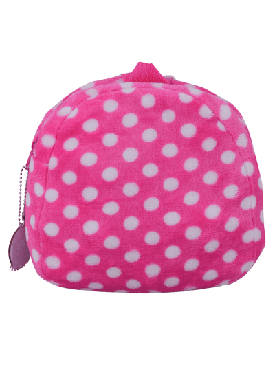 mini-wonder-backpack-bpcl0008dpi