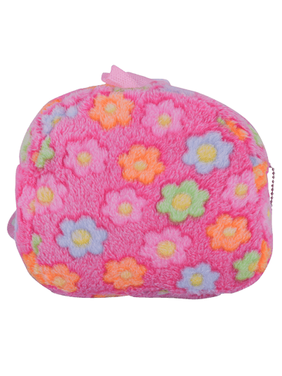 mini-wonder-backpack-bpcl0008flo