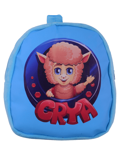 plush-blush-backpack-bpcl0009blu