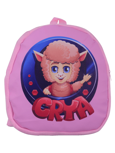 plush-blush-backpack-bpcl0009pin