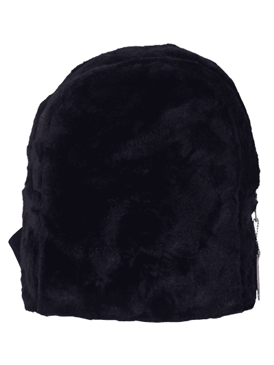 fur-spur-backpack-bpfu0006bla