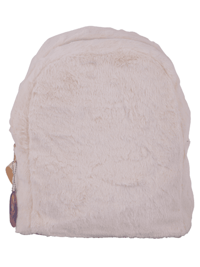 fur-spur-backpack-bpfu0006cre