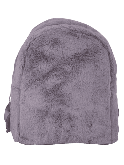 fur-spur-backpack-bpfu0006gra