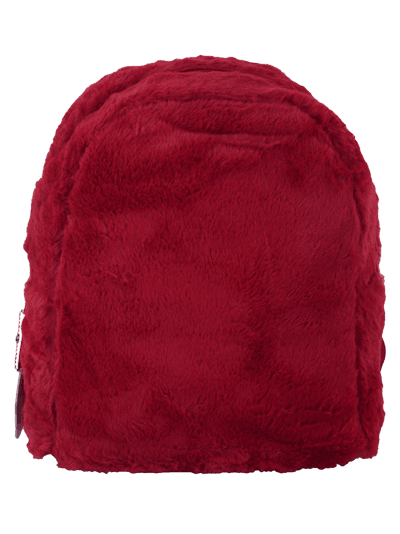 fur-spur-backpack-bpfu0006mar
