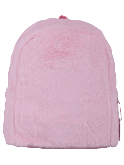 fur-spur-backpack-bpfu0006pin