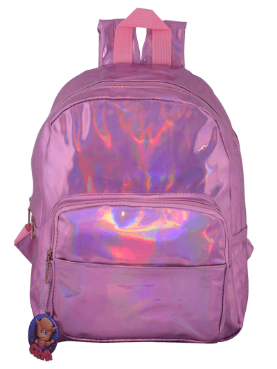 bling-bling-backpack-bppv0005lpi