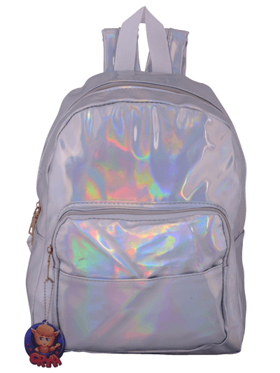 bling-bling-backpack-bppv0005sil