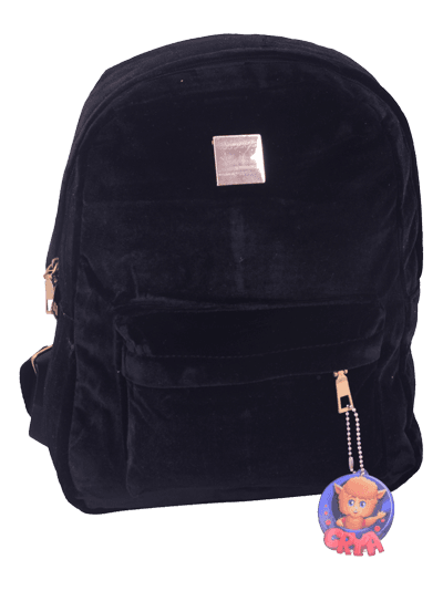 velvet-wonder-backpack-bpve0003bla