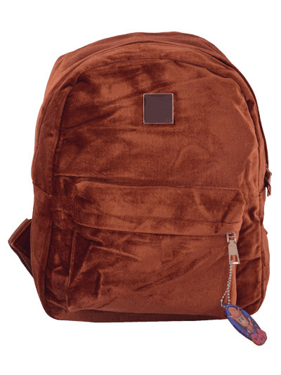 velvet-wonder-backpack-bpve0003bro