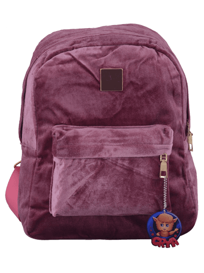 velvet-wonder-backpack-bpve0003pin