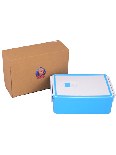 elegant-air-tight-lunch-box-lbpl2007blu
