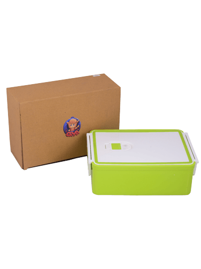 elegant-air-tight-lunch-box-lbpl2007gre