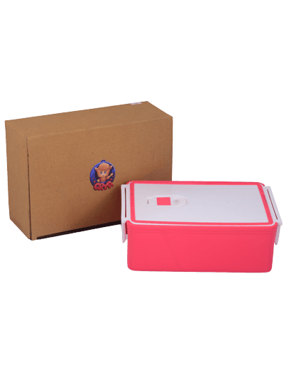 elegant-air-tight-lunch-box-lbpl2007pin