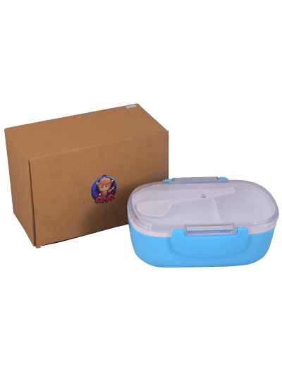 oval-master-lunch-box-lbpl2014blu