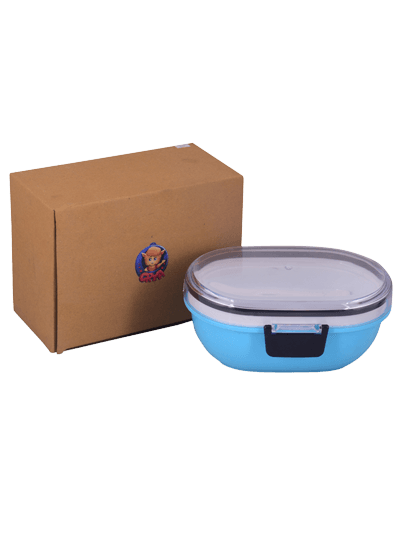 oval-champ-lunch-box-lbpl2015blu