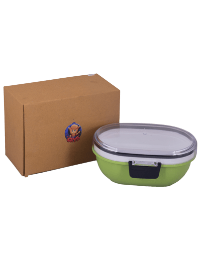 oval-champ-lunch-box-lbpl2015gre