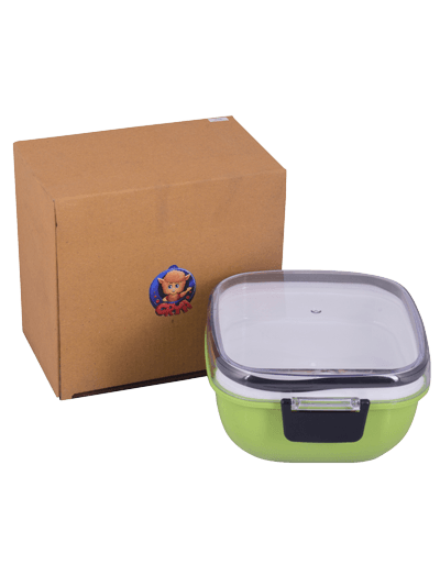 square-champ-lunch-box-lbpl2016gre