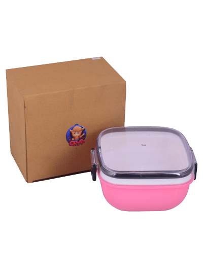 square-champ-lunch-box-lbpl2016pin