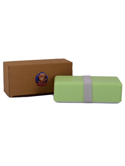 double-stackable-lunch-box-lbpl2018gre