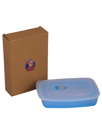 collapsible-lunch-box-lbpl2019blu