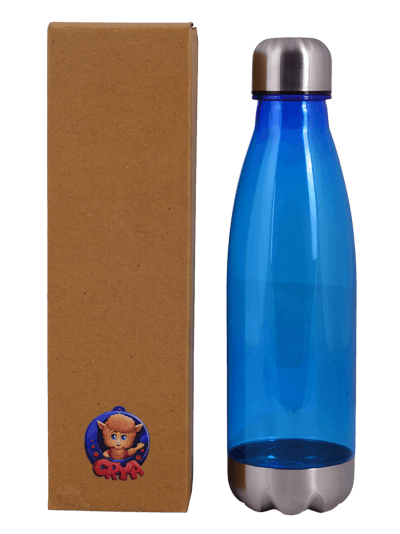 galaxy-bottle-wbpl1008blu