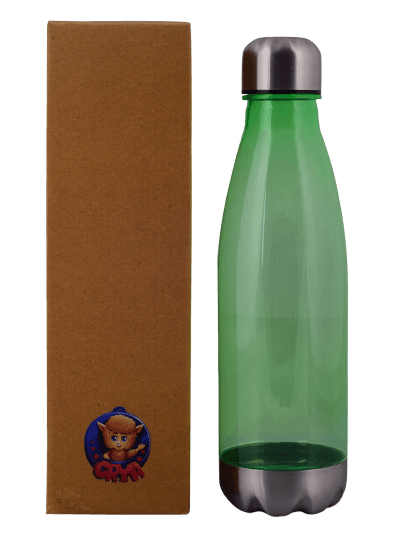 galaxy-bottle-wbpl1008gre