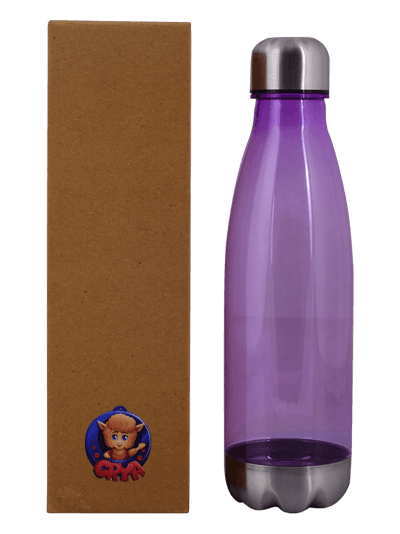 galaxy-bottle-wbpl1008pur