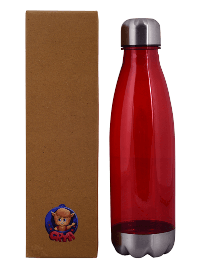 galaxy-bottle-wbpl1008red