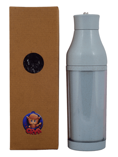 thirsty-tower-bottle-wbwh1003blu