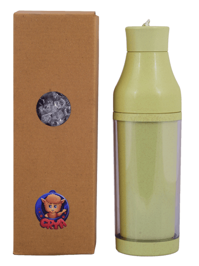 thirsty-tower-bottle-wbwh1003gre