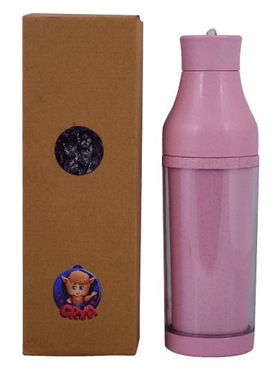 thirsty-tower-bottle-wbwh1003pin