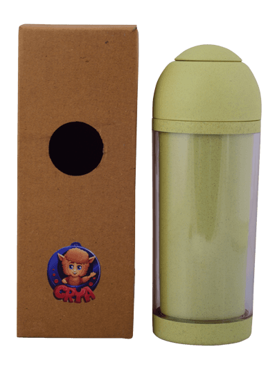 home-dome-bottle-wbwh1005gre