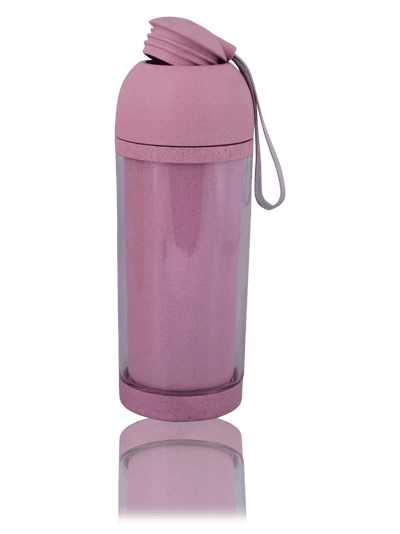 Home Dome Bottle