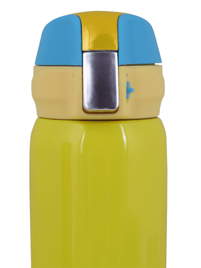 The Adventure Bottle
